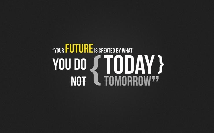175833-motivational